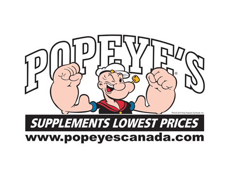 Manitoba Marathon  NEW Food tents at Popeyes Supplements Relay Exchange Zones