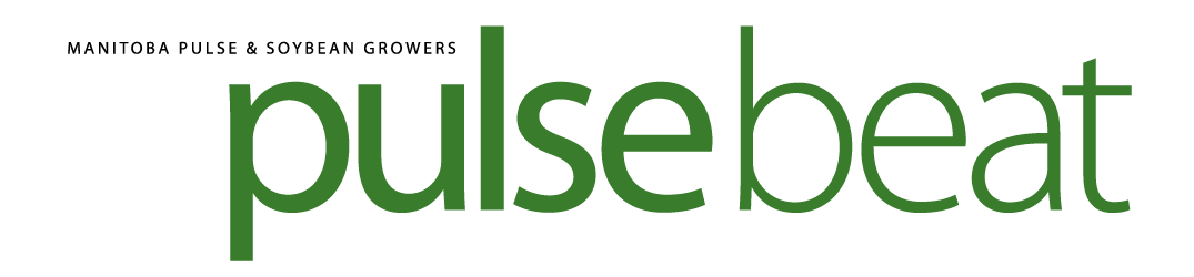 Pulse Beat – Summer 2018