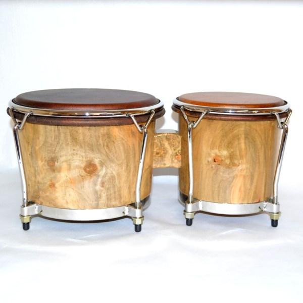 red maple bongones