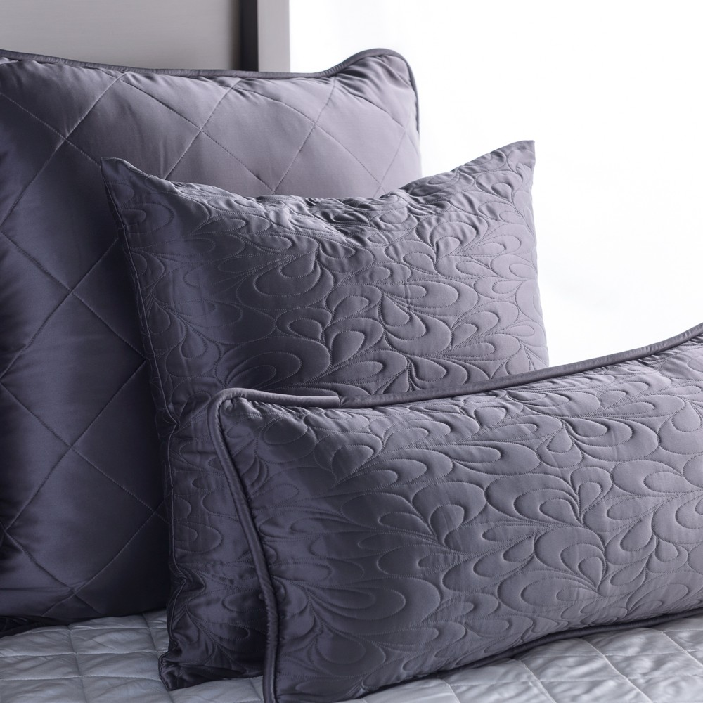 Pillow Sham Pillows