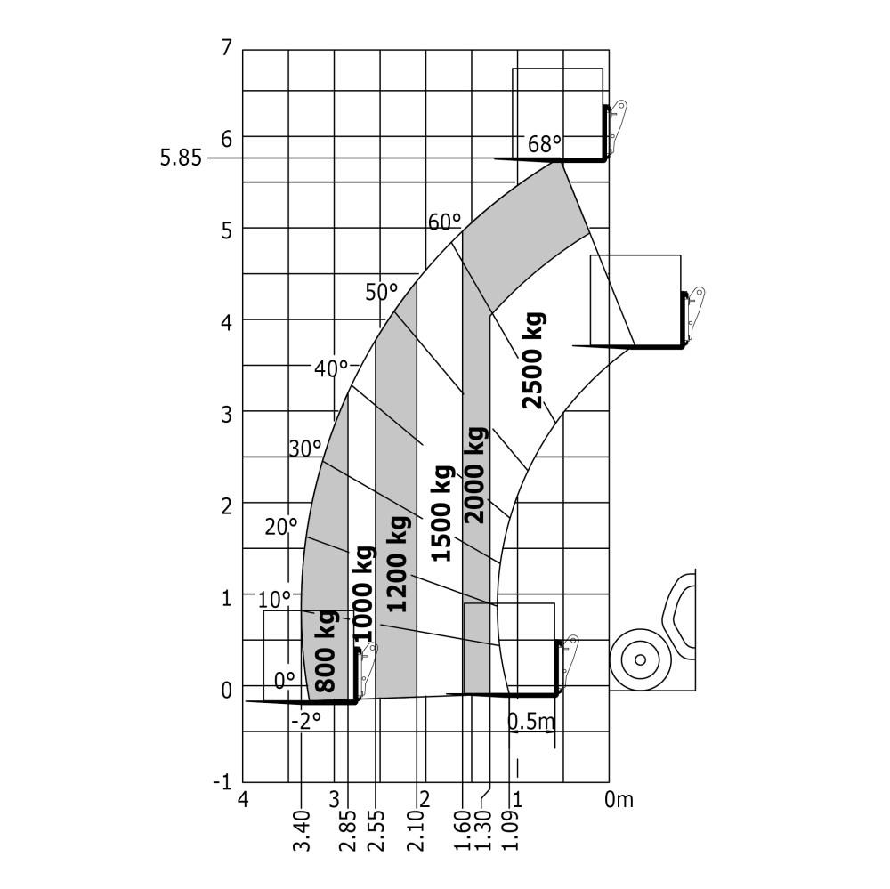 medium resolution of 520 jcb wiring diagram