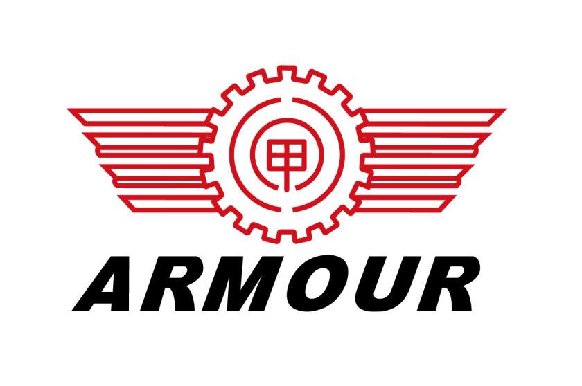 Qualitfied Dealer for Armour