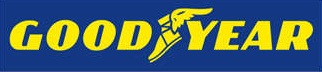 Qualitfied Dealer for Goodyear