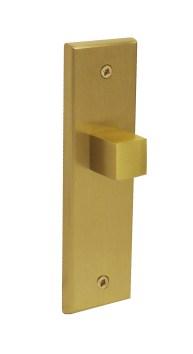 tirador-armario-C405