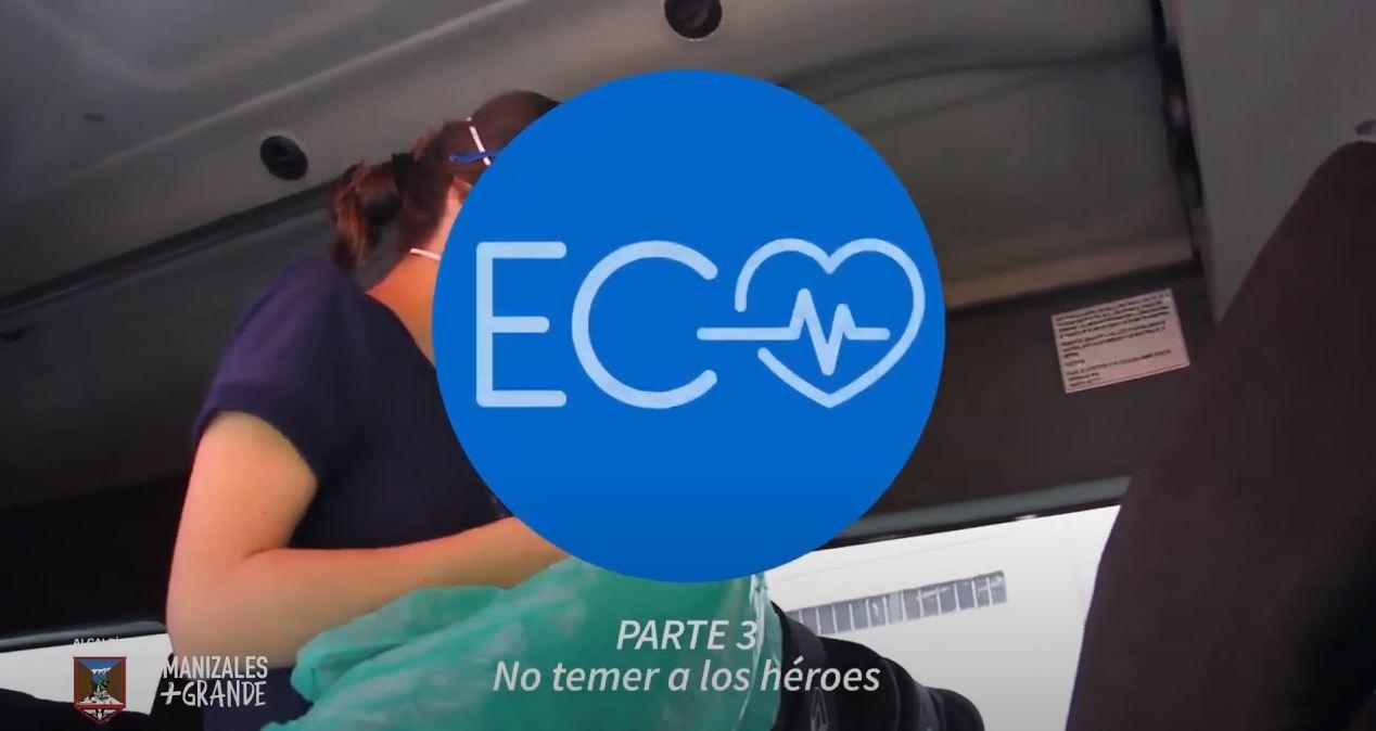 EQUIPO ECO