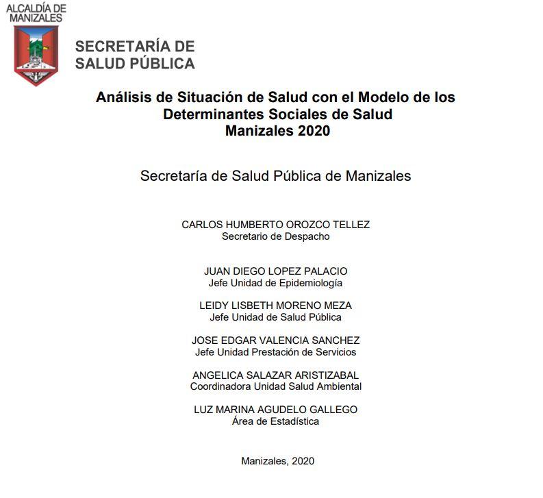 ASIS 2020