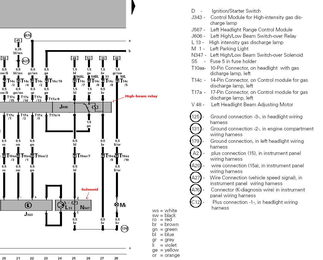 hight resolution of bmw e46 headlight wiring diagram wiring diagram database bmw e46 headlight wiring diagram