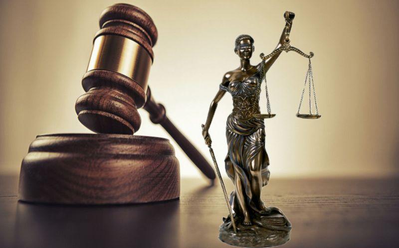 Kedudukan Hakim