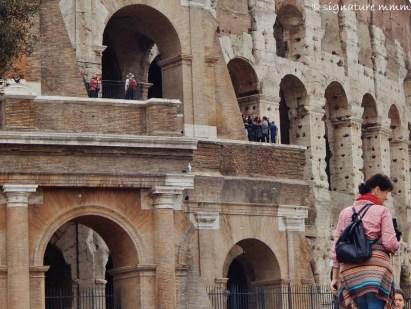 Rome: The Call.us.EU.m