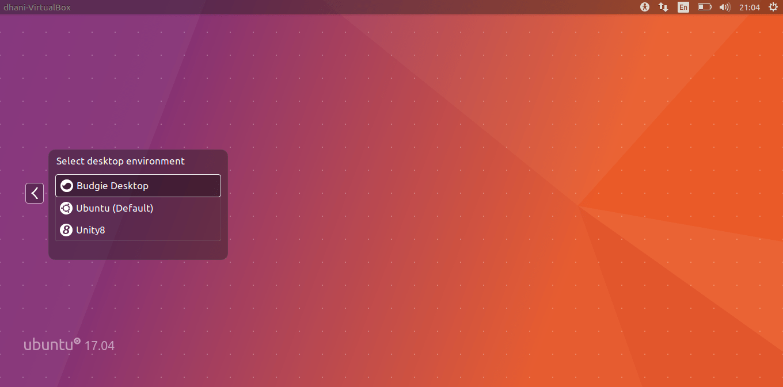 budgie on ubuntu 17.04.png