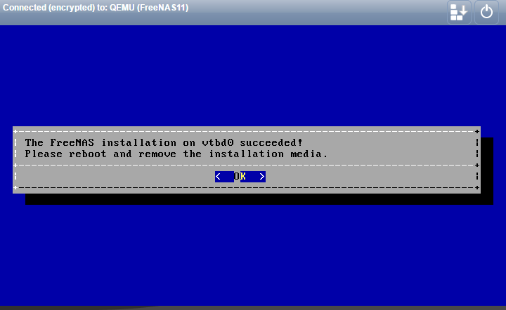 freenas 11 install step 6.png