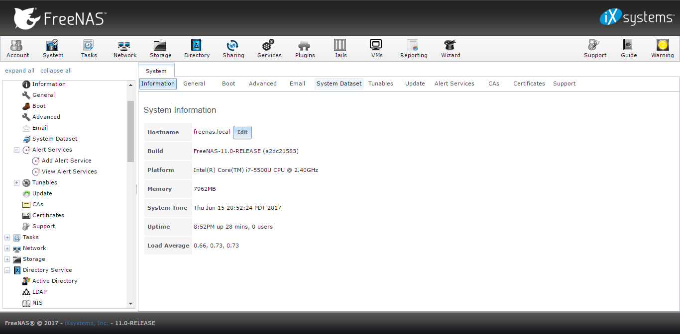 freenas 11.0 screenshots 1.png