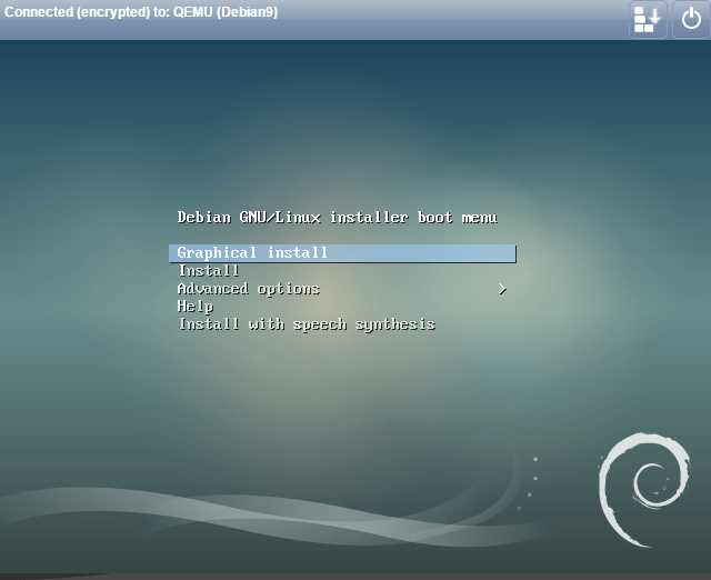 install debian 9.0 1.png