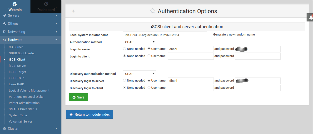 iscsi authentication.png