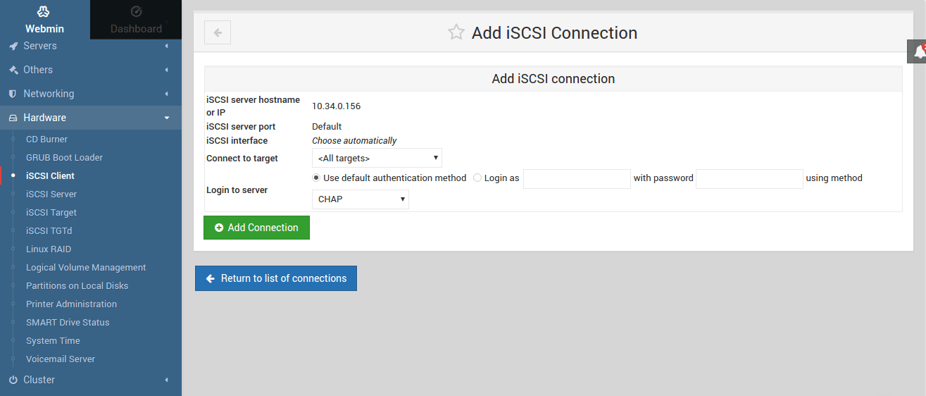 iscsi connect.png