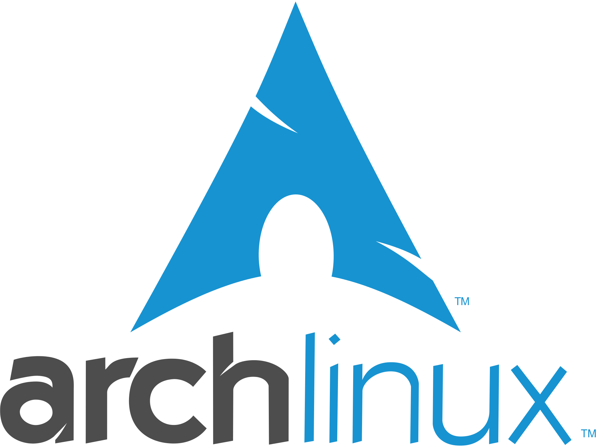 Arch Linut Tutorial - Enable ssh root login on Arch Linux 2017