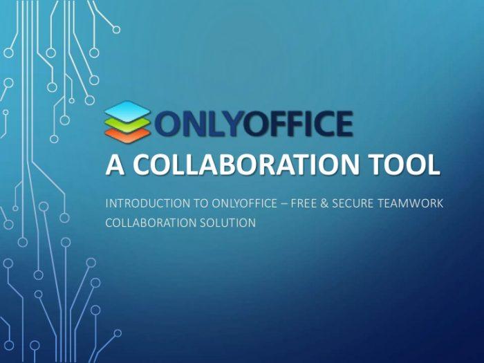 install onlyoffice server on debian 9