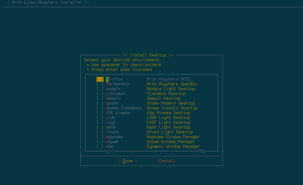 install arch linux step 24.png