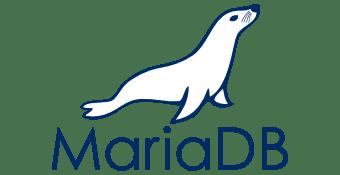 install mariadb on arch linux