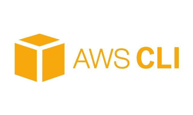 install aws cli on ubuntu 16.04