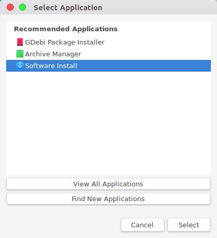 download virtualbox for ubuntu 16