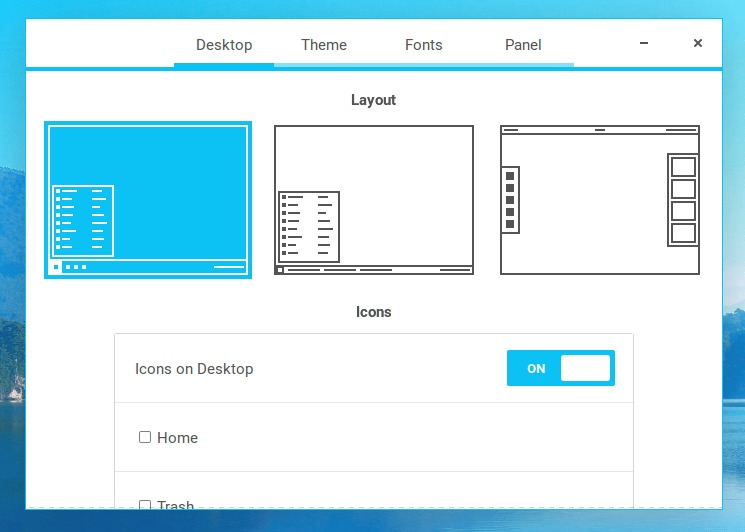 zorin desktop layout.png