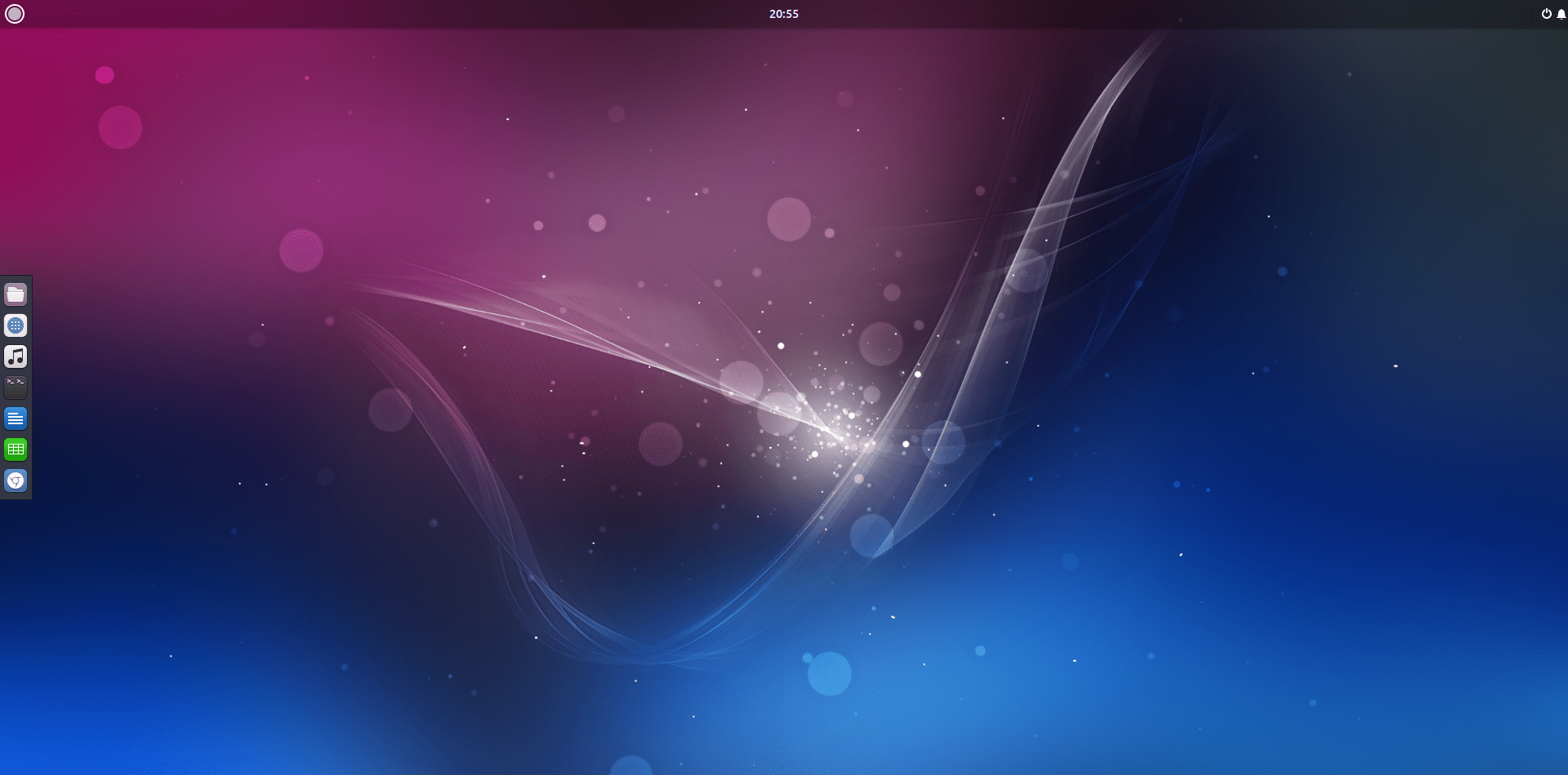ubuntu budgie 18.04 screenshot 2.png