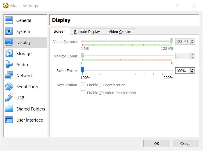 create mac virtual machine step 6.png