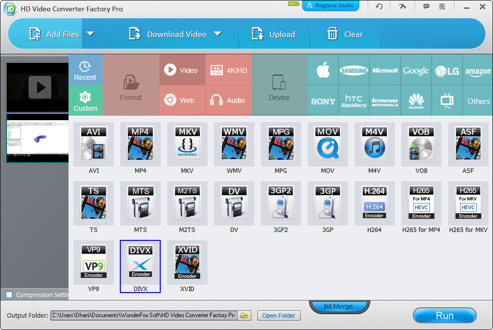 hd video converter pro formats.png