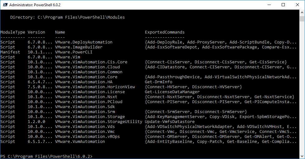 powercli verification.png