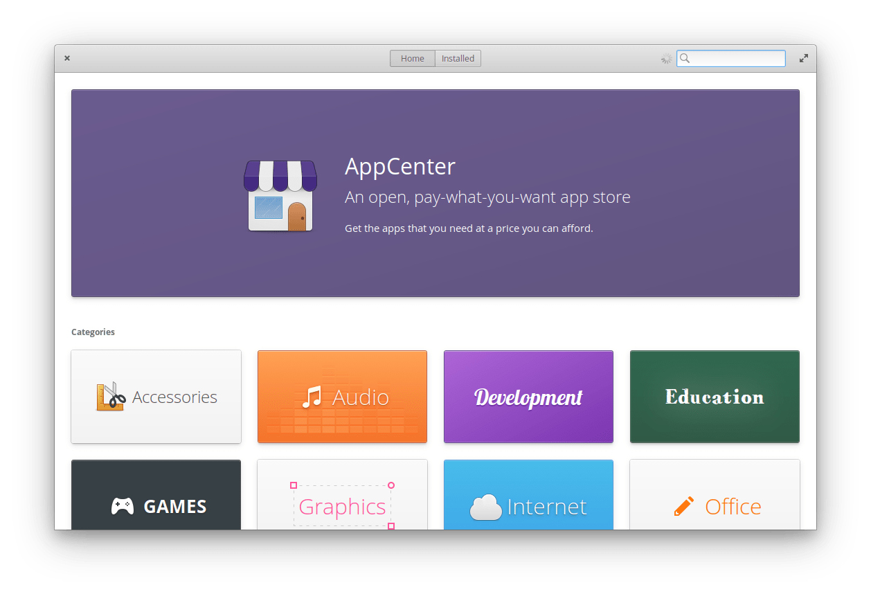 Elementary OS Juno - A Lightweight and Beautiful Linux Desktop