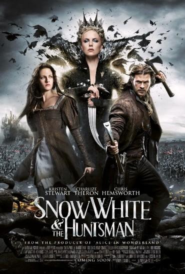 https://i0.wp.com/mankabros.com/blogs/btp/wp-content/uploads/2012/06/snow_white_and_the_huntsman_movie_poster_1.jpg