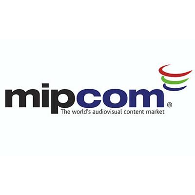 MIPCOM 2012 – Khan Manka, Jr. Keynote Address