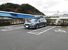 Img_2995