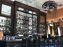 Living Soho Grand Hotel In York City