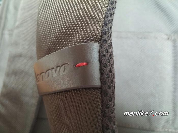 샘소나이트 b900 레노버 패치 제거 (2)