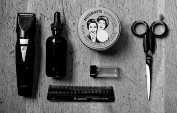 Get a healthy and well groomed beard