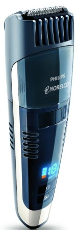 Philips Norelco QT4070 41 Beard Trimmer 7300