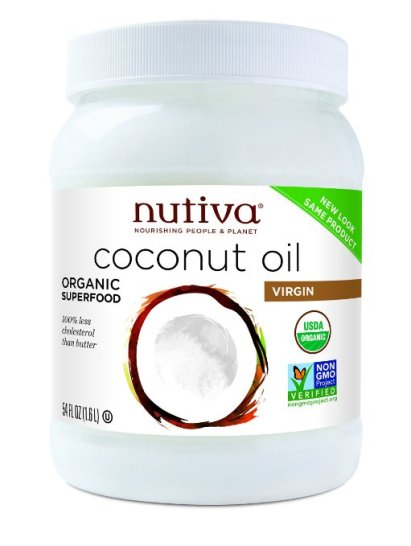 What Are The Uses And Benefits Of Coconut Oil For Beard And