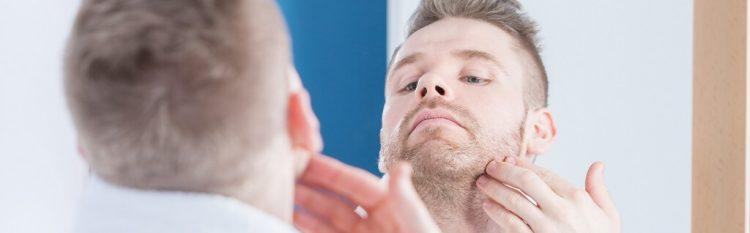 Understand the beard problem you face soon enough. Stop beard itch cure beard dandruff and prevent beard split ends