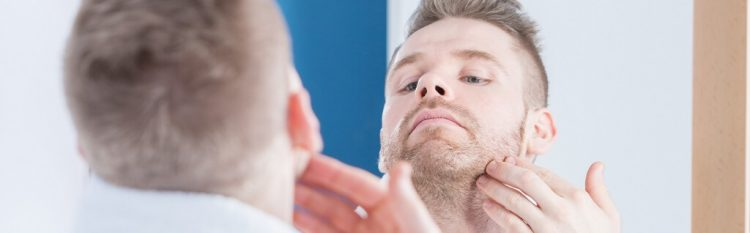 Understand the beard problem you face soon enough. Stop beard itch cure beard dandruff and prevent beard split ends