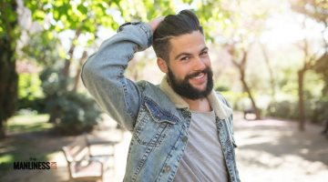 5 Health Mistakes Men Make After 30