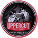 Uppercut Deluxe pomade for men