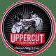 Uppercut Deluxe pomade for men