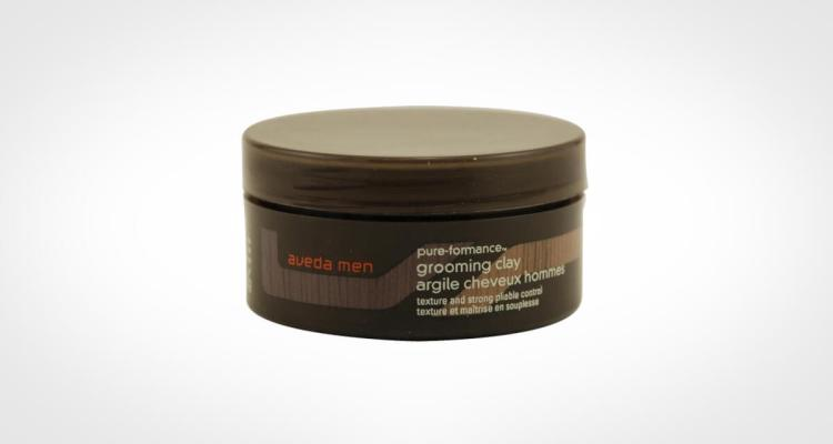Aveda Men Grooming Clay for Mens hair