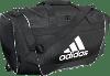 Adidas Defender II gym bag for men