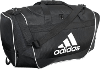 Adidas Defender II gym bag for men