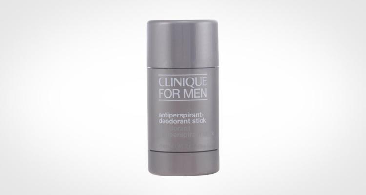 Clinique Skin Supplies Deodorant Stick for Men