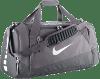 Nike Elite Max Air gym bag for men