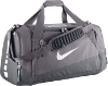Nike Elite Max Air gym bag for men